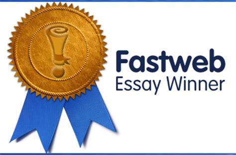 Past common app essay prompts