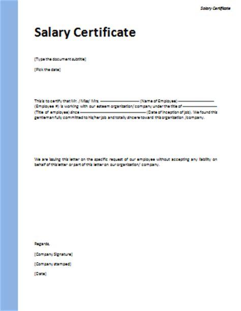 Impressive Sample Internship Cover Letter CoverLetterNow